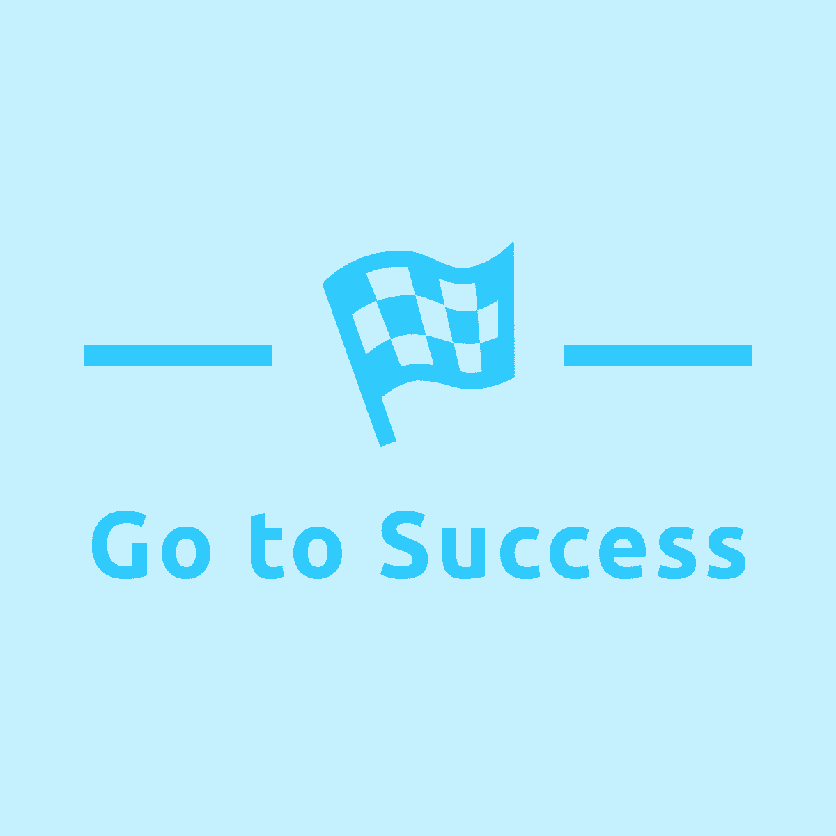 Gotosuccess